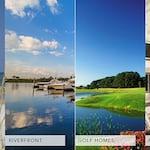 Avatar of user Jacksonville Fl Houses For Sale
