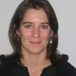 Avatar of user Margarida Sanchez