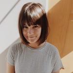 Avatar of user Abigail Miller