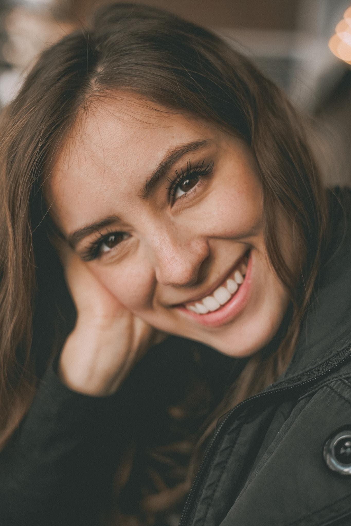 Avatar of user Samantha Hentosh
