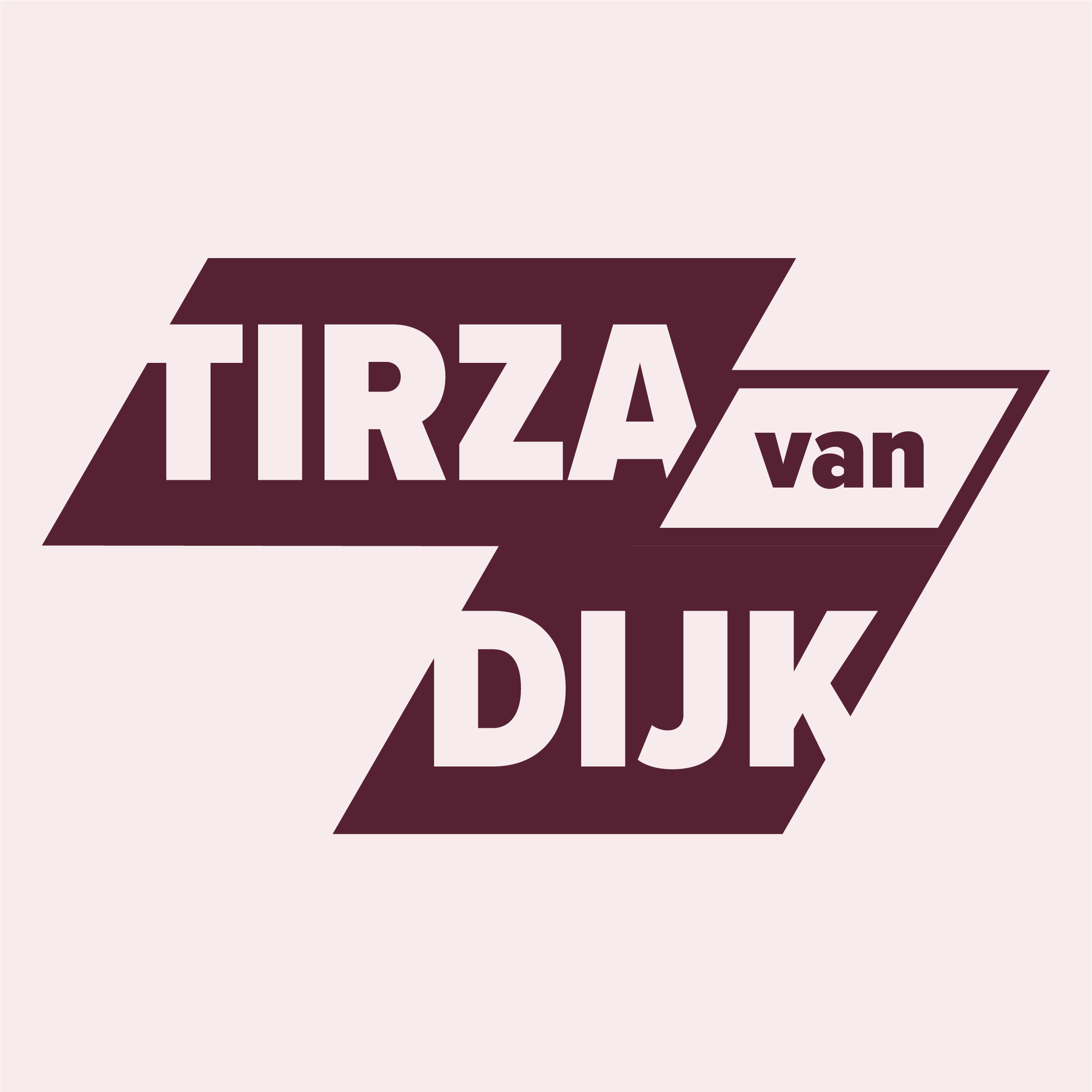Avatar of user Tirza van Dijk
