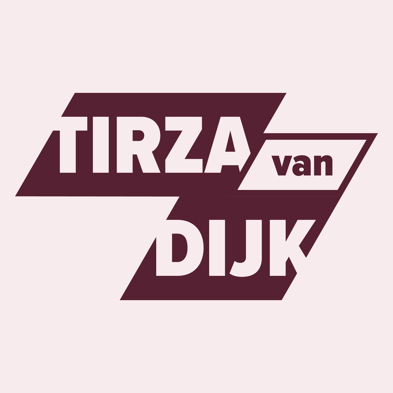 Go to Tirza van Dijk's profile