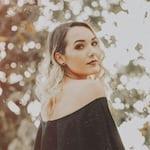 Avatar of user Jocelyn Maloney