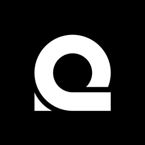 Go to Corkscrew Thinking's profile