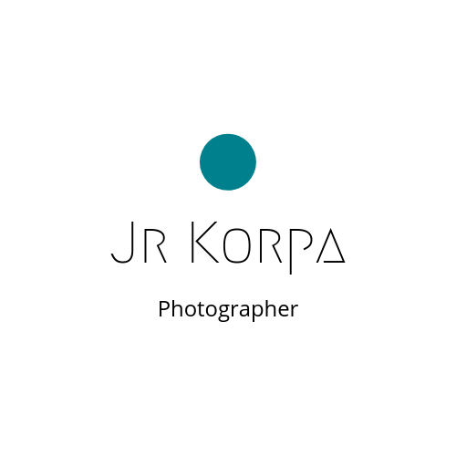 Go to JR Korpa's profile