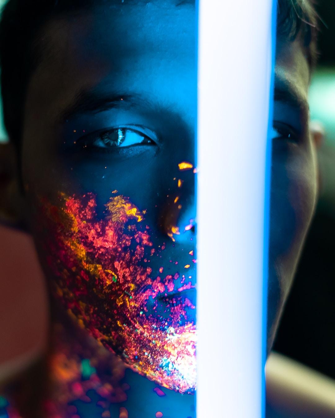 Avatar of user Dexter Fernandes