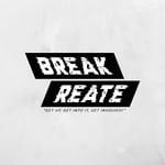 Avatar of user Breakreate