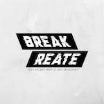 Avatar of user Breakreate