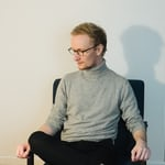 Avatar of user Thomas Loizeau