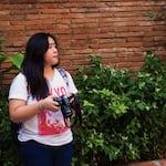 Avatar of user Eunice De Guzman