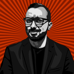 Avatar of user Alexei Scutari