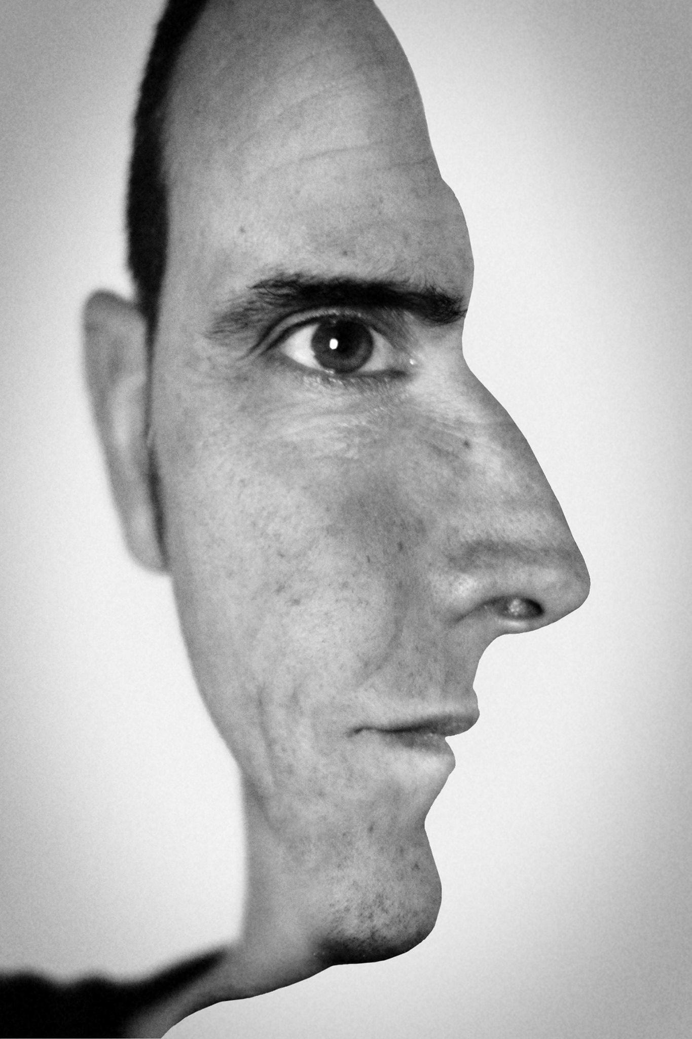 Avatar of user Luca Carrà