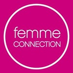 Avatar of user Femme Connection