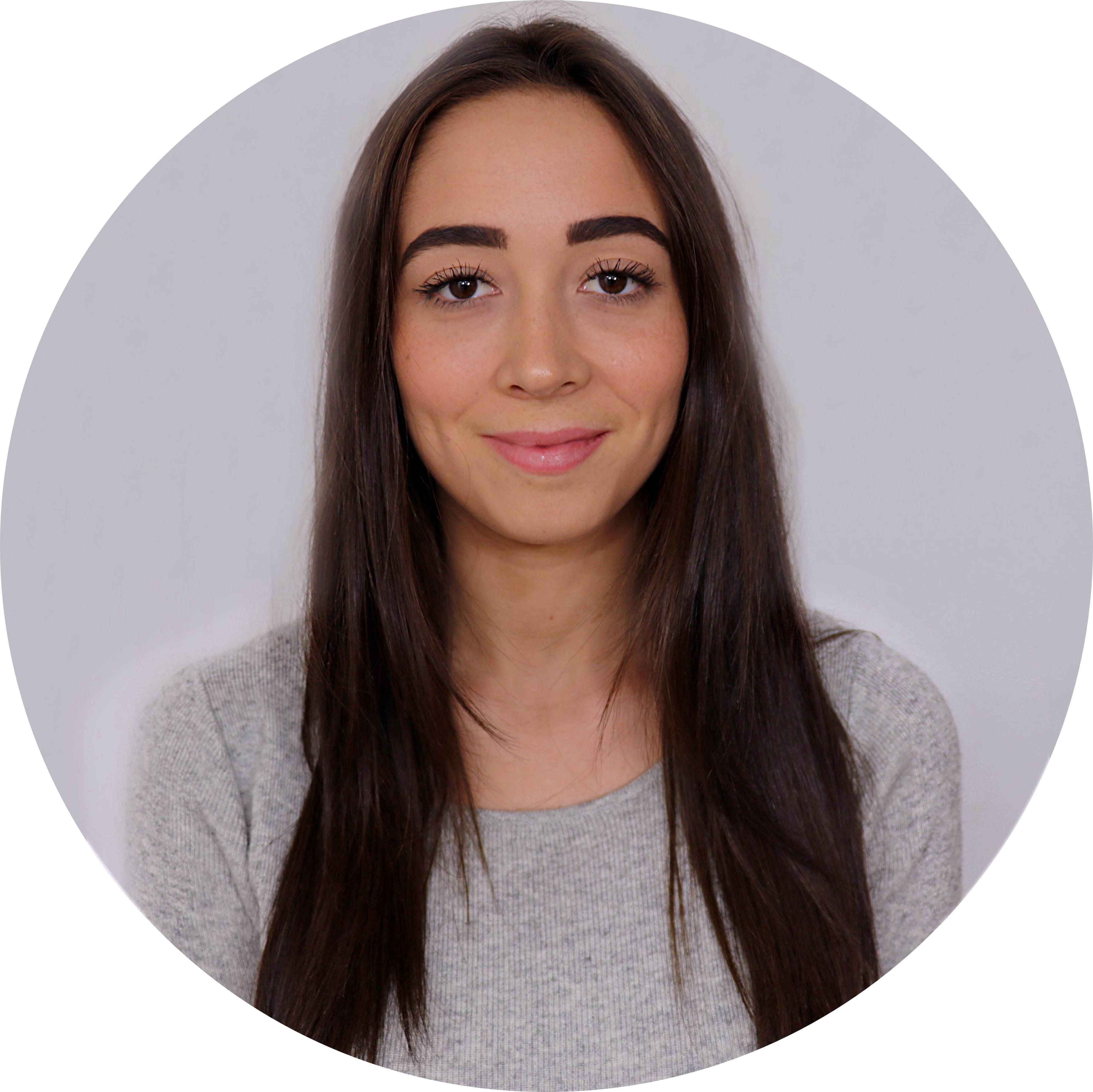 Go to Manon Riou's profile