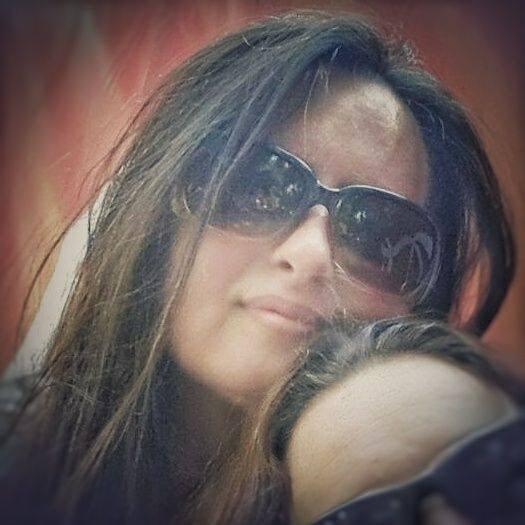 Go to Tertia van Rensburg's profile