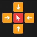 Avatar of user Editors Keys