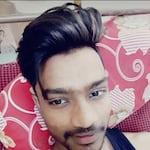 Avatar of user Chirantan Sayan