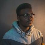 Avatar of user Joshua Oluwagbemiga