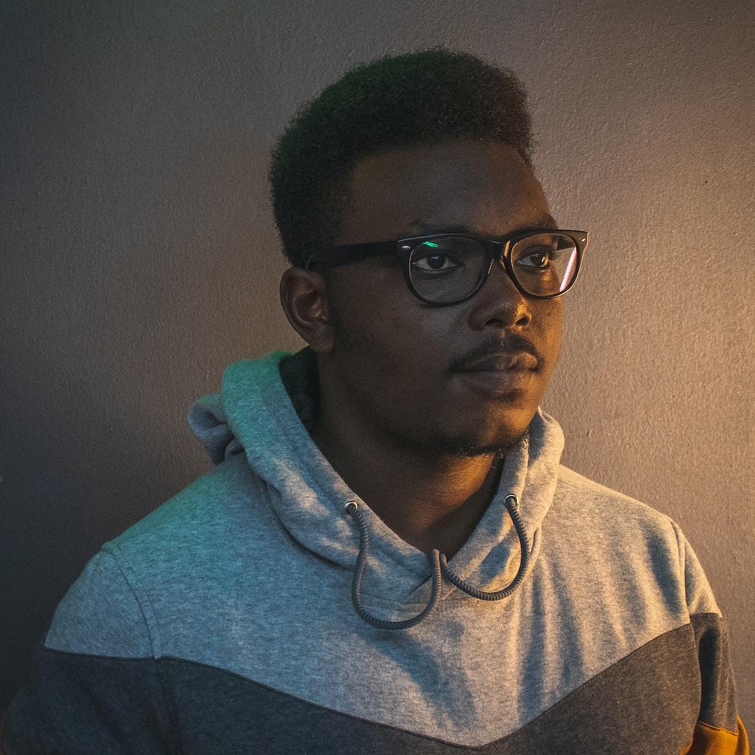 Joshua Oluwagbemiga