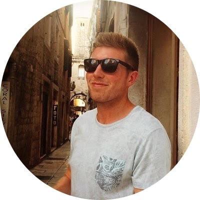 Go to Simon Bowles's profile