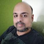 Avatar of user Ahmad Bilal