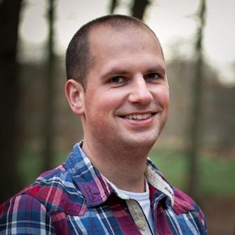 Avatar of user Erwin Doorn