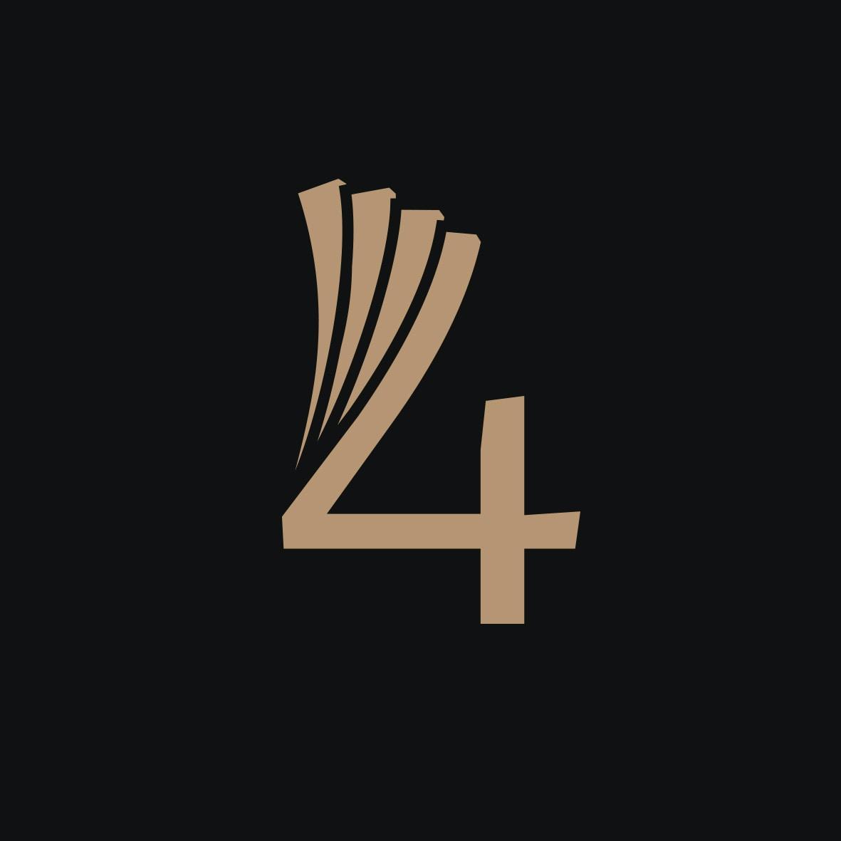 Go to 4motions Werbeagentur's profile