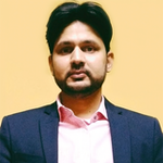 Avatar of user Swapnil Bhagwat