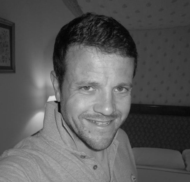 Go to James Orr's profile