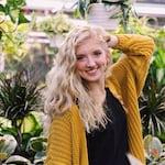 Avatar of user Anna Vander Stel