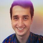 Avatar of user Sergey Ioffe