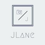 Avatar of user Justin Lane