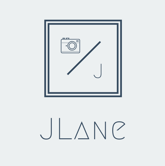 Go to Justin Lane's profile