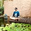Avatar of user Ravi N Jha