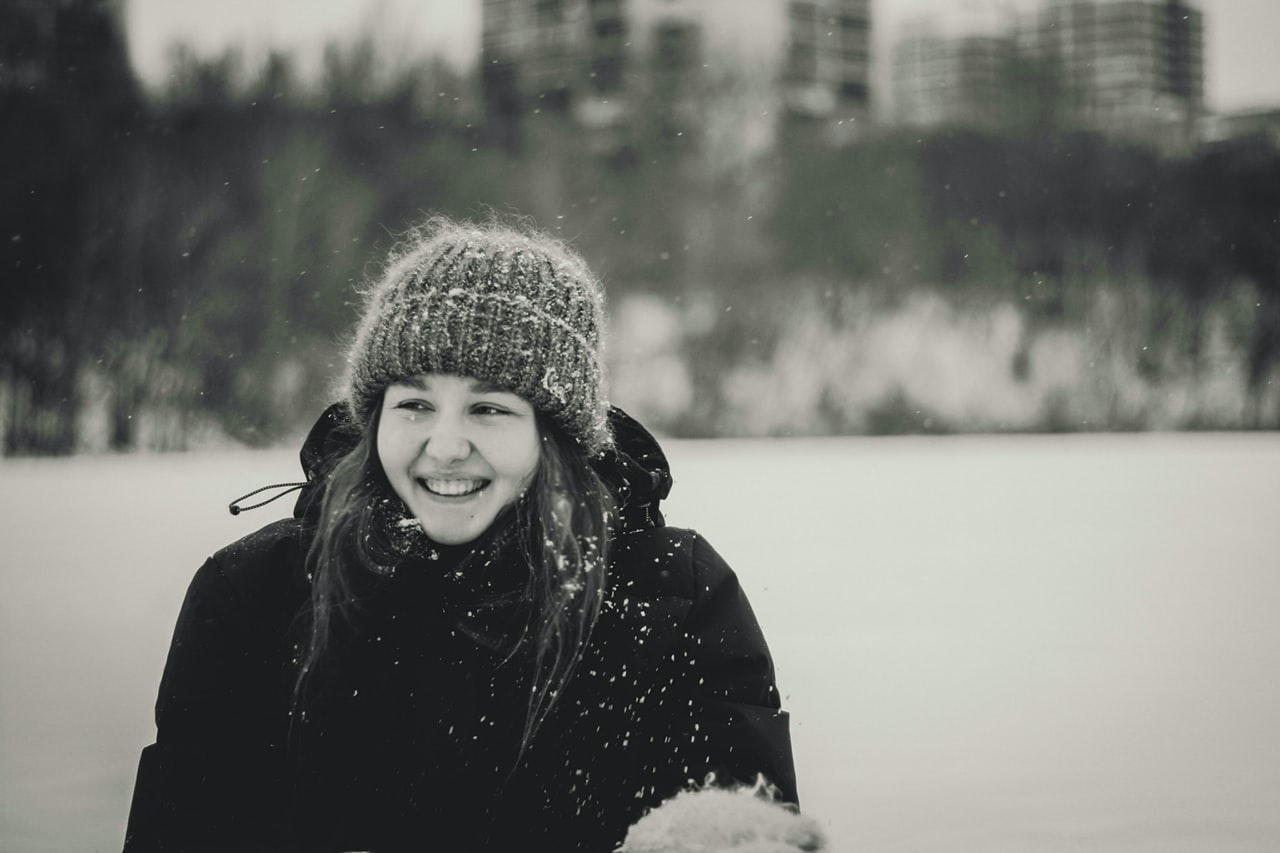 Anastasia Vityukova