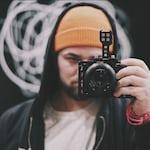 Avatar of user Oleg Ivanov