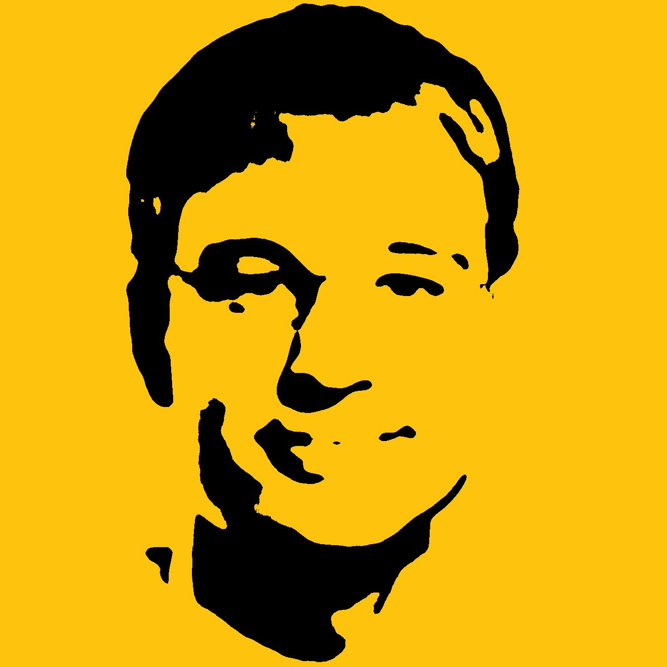 Avatar of user Tobse Fritz