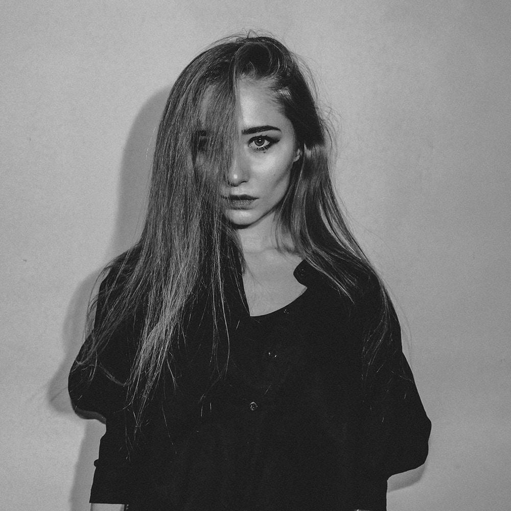 Go to Ann Danilina's profile