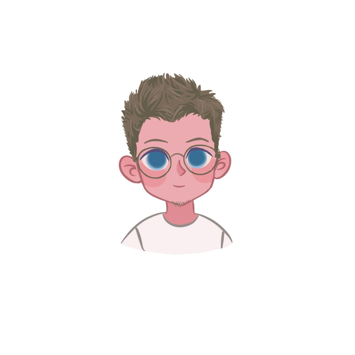 Go to Zanwei Guo's profile