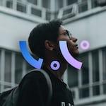 Avatar of user Oleg Onchky
