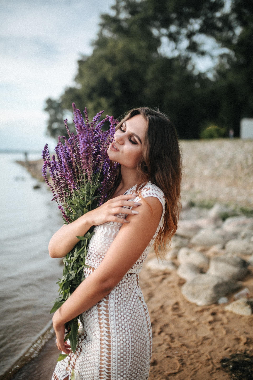 Avatar of user Anastasiya Pavlova