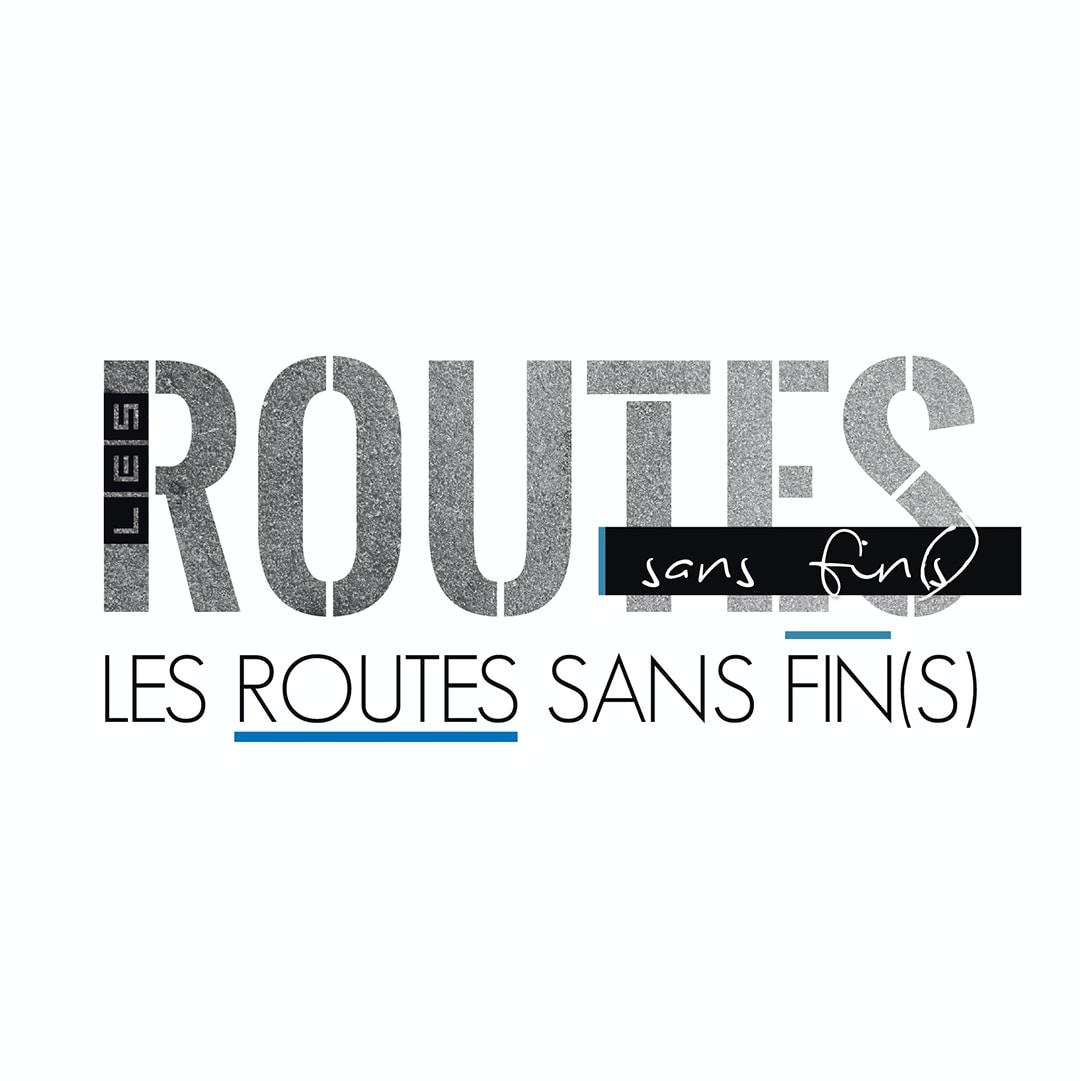 Avatar of user Les routes sans fin(s)