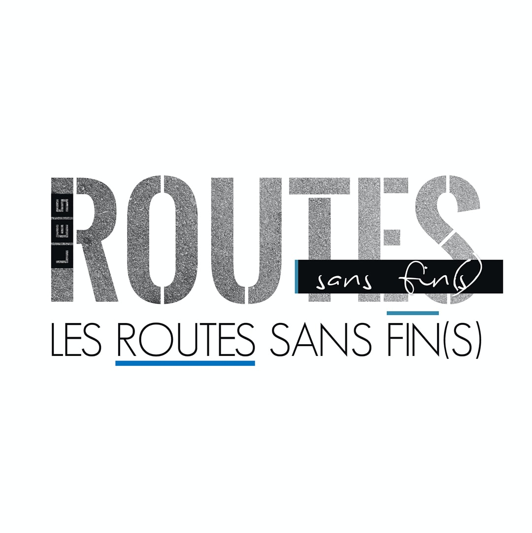 Go to Les routes sans fin(s)'s profile