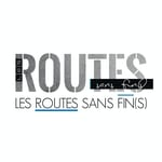 Avatar of user Les routes sans fin(s)