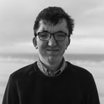 Avatar of user Geoffroy Hauwen