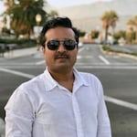 Avatar of user Ijaz Rafi
