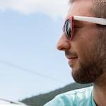 Avatar of user Simon Kessler