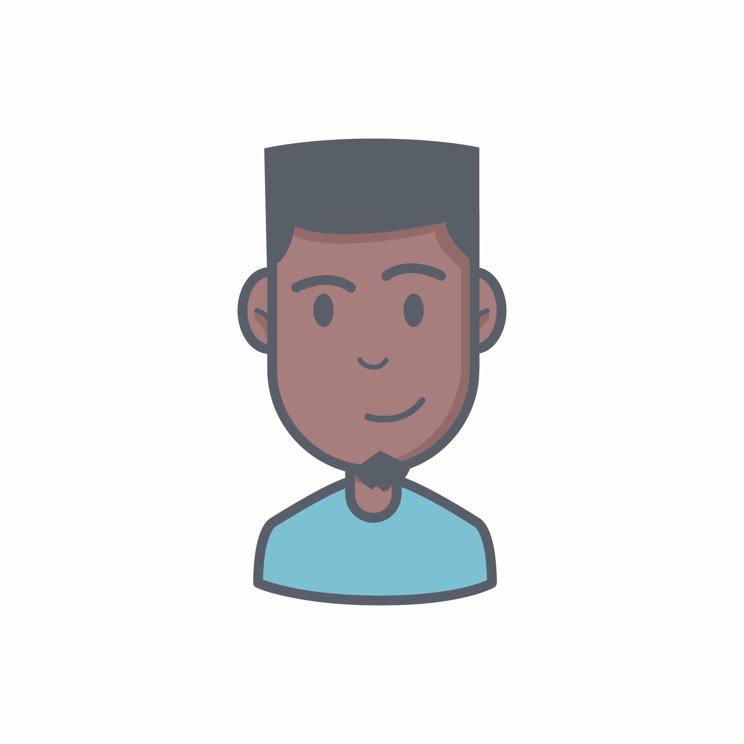 Go to tanaka pendeke's profile