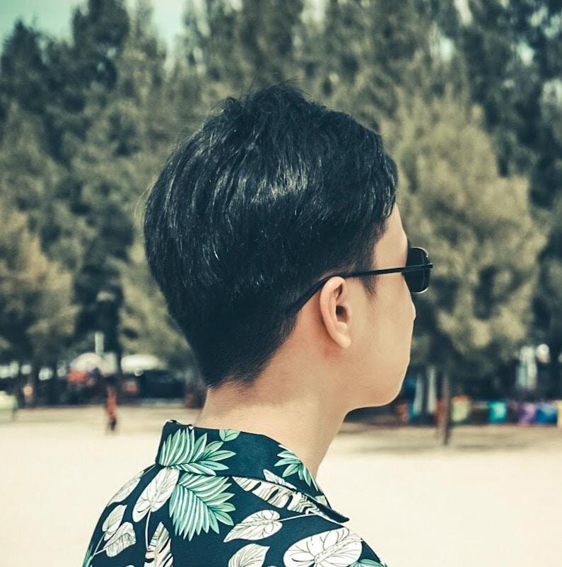 Go to Boey Jun Hui's profile