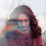 Avatar of user Katelyn Montagna